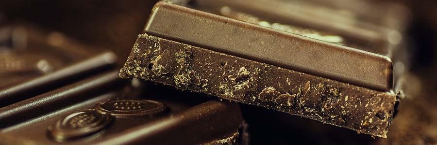 Le chocolat et l'hypertension